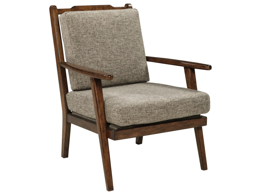 Benchcraft DahraAccent Chair