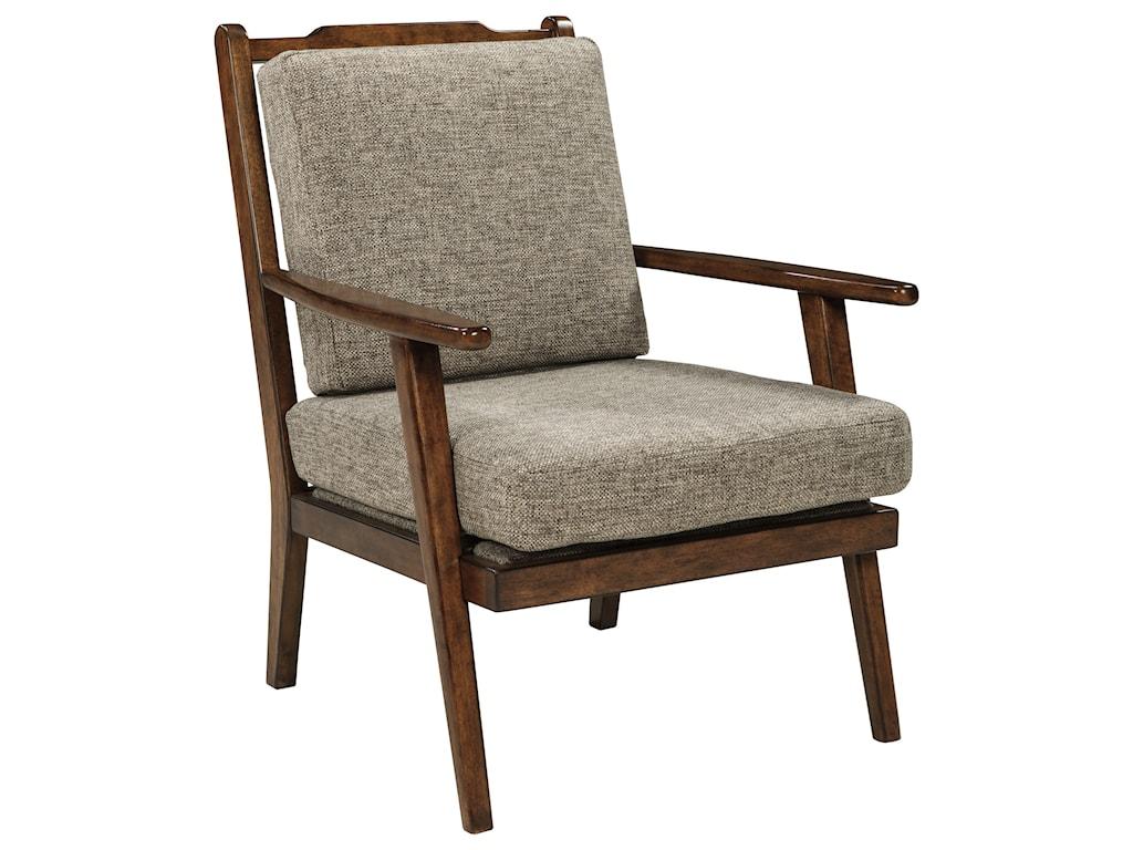 Benchcraft DahraAccent Chair