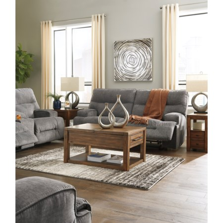 Living Room Groups In Bronx Yonkers Mount Vernon White
