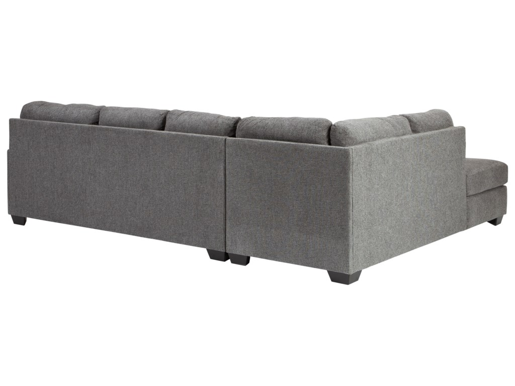 Benchcraft Dalhart2-Piece Sectional