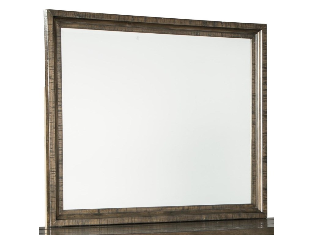 Benchcraft DarloniBedroom Mirror