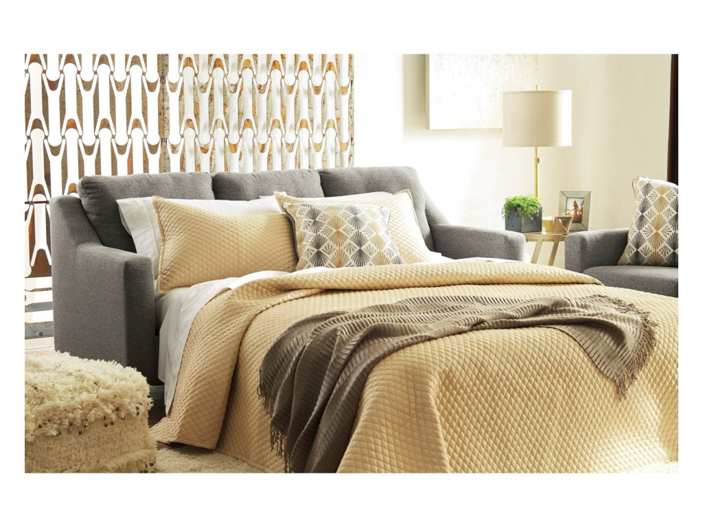 Benchcraft DaylonQueen Sofa Sleeper