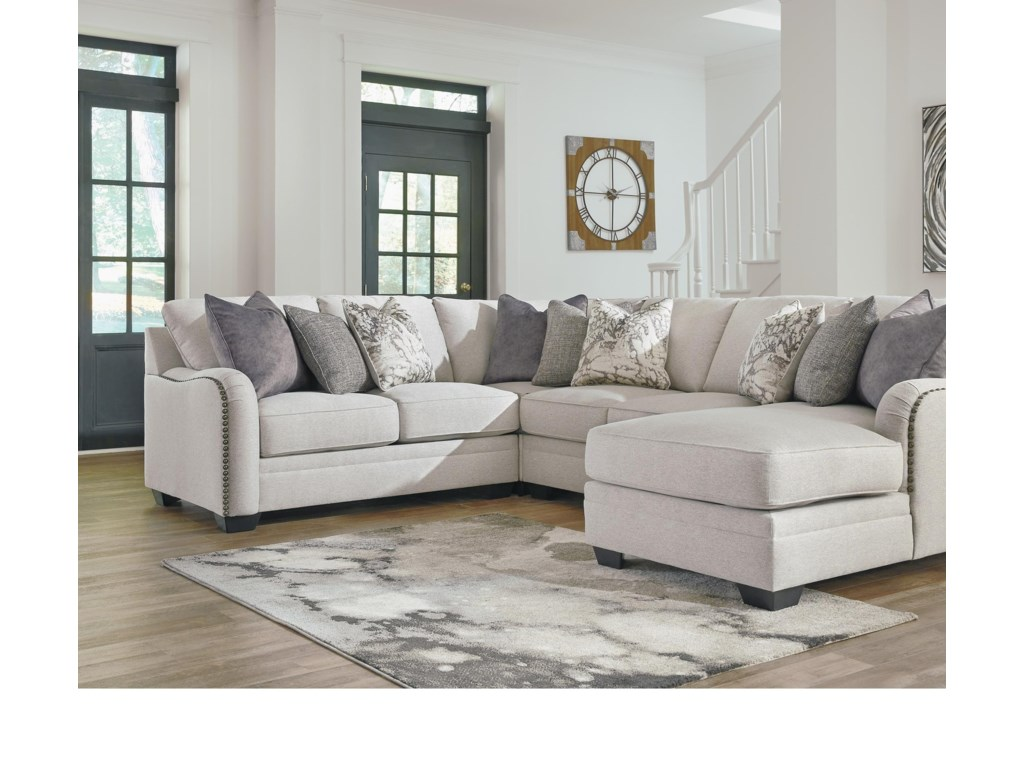 sectionals venti value mattresses and city room mocha sofa seating product image living to furniture piece sectional click change item