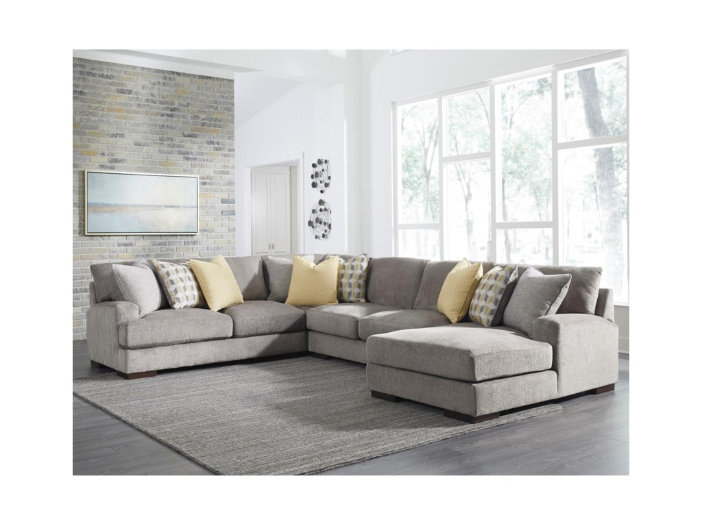 spaces in view popular longue cuddler raf with w most sofas sectional attachment inside furniture sofa chairs of gallery chaise piece patola living showing accent park