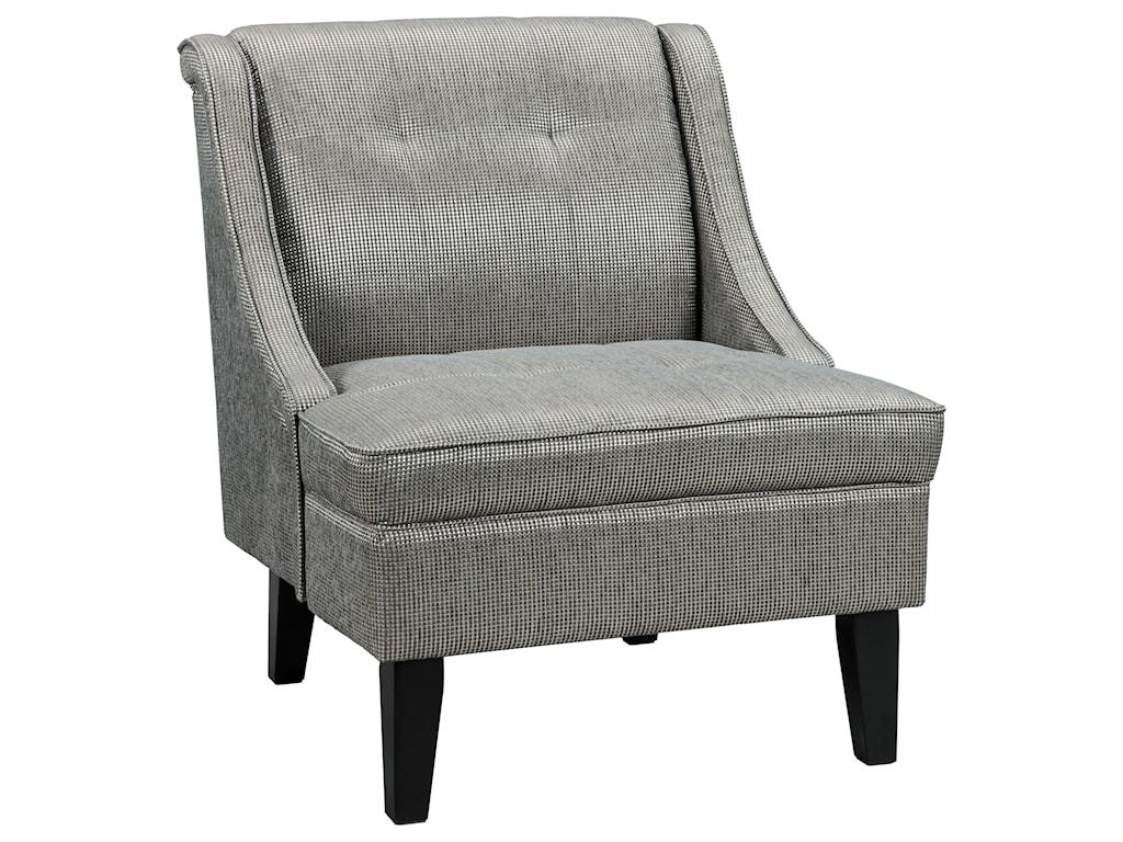 Benchcraft GilmanAccent Chair