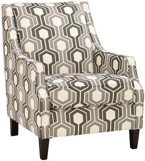 Benchcraft Guillerno Accent Chair