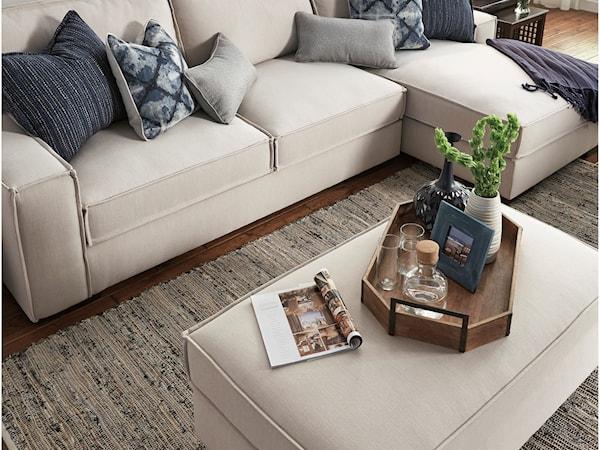 Living Room Groups | Dunmore, Scranton, Wilkes-Barre, NEPA ...
