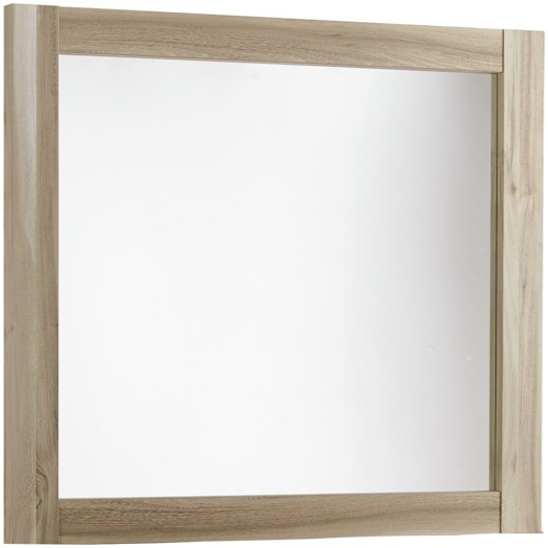Benchcraft Kianni Mirror