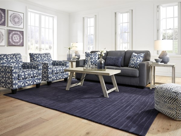 Living Room Groups In Twin Cities Minneapolis St Paul