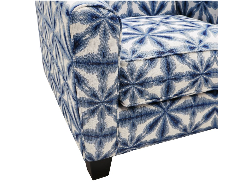 Benchcraft Kiessel NuvellaAccent Chair