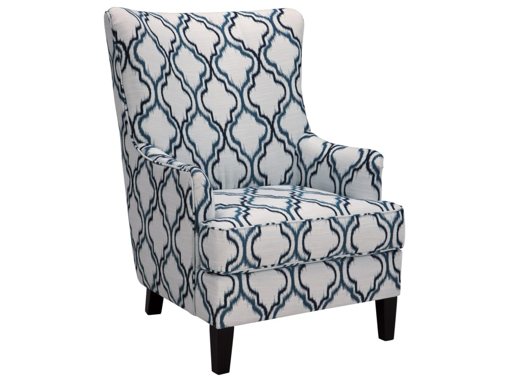 Benchcraft LaVerniaAccent Chair