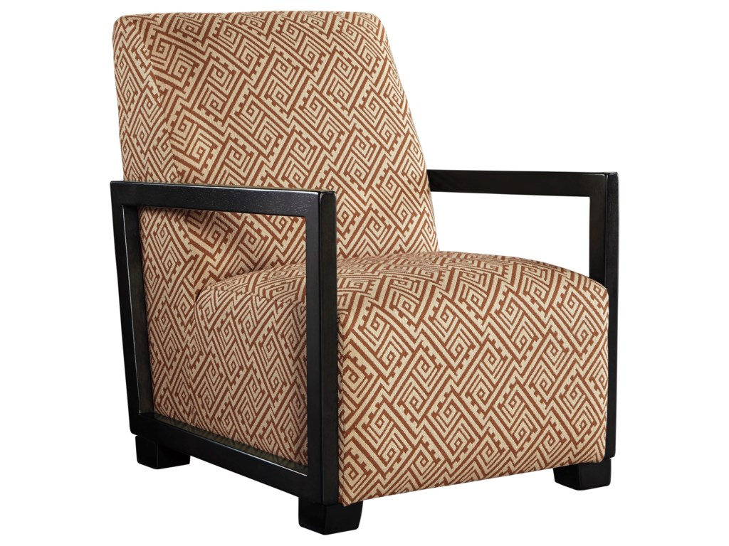 Benchcraft LeolaAccent Chair