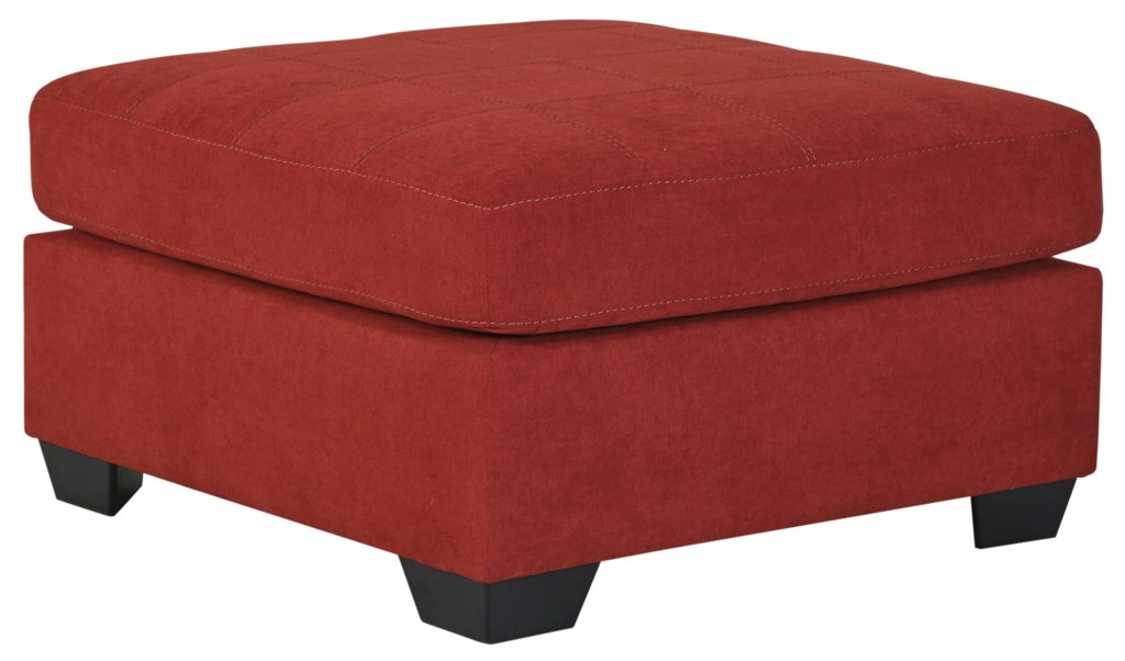 Image result for Ashley Maier sectional sienna ottoman