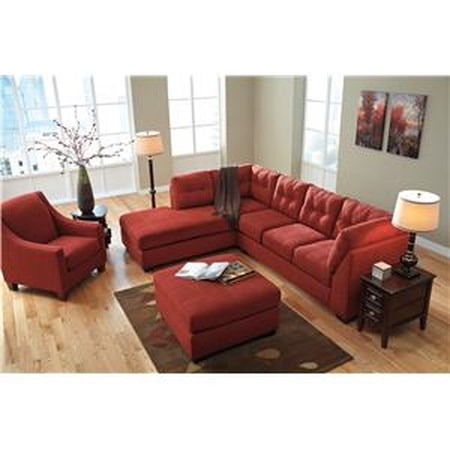 Incredible Sectional Sofas In Long Island Hempstead Queens Brooklyn Gamerscity Chair Design For Home Gamerscityorg