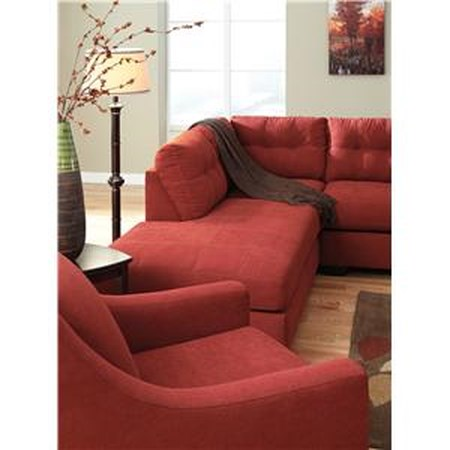 Amazing Sectional Sofas In Long Island Hempstead Queens Brooklyn Gamerscity Chair Design For Home Gamerscityorg