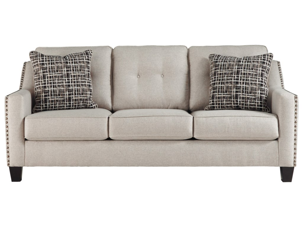 Benchcraft MarreroQueen Sofa Sleeper