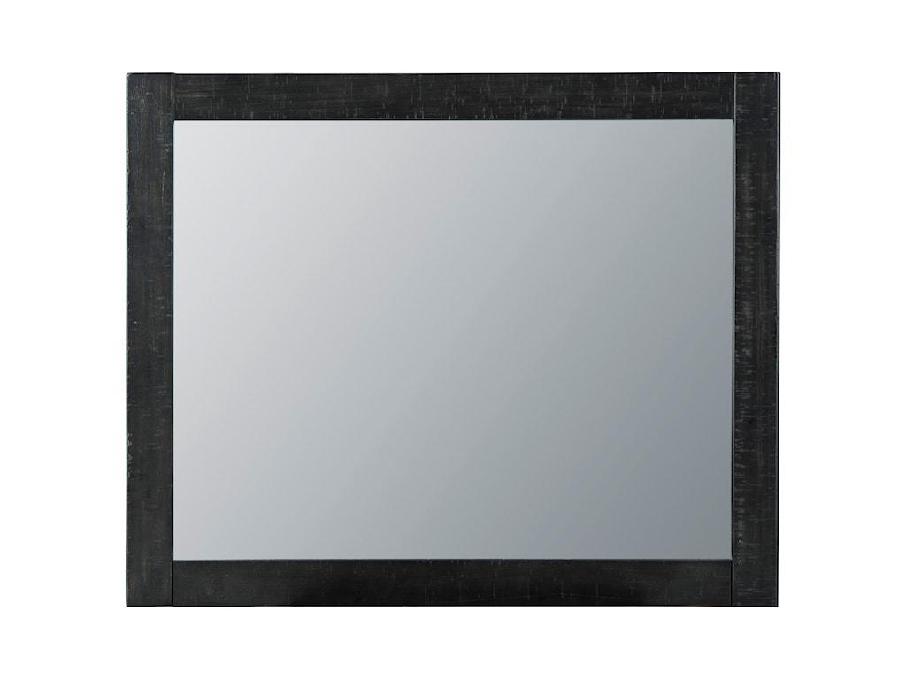 Benchcraft NoorbrookBedroom Mirror