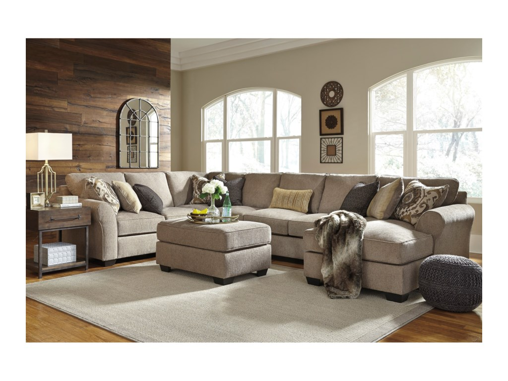 wayfair pdx sofa box couch cushion fit sure armless slipcover furniture