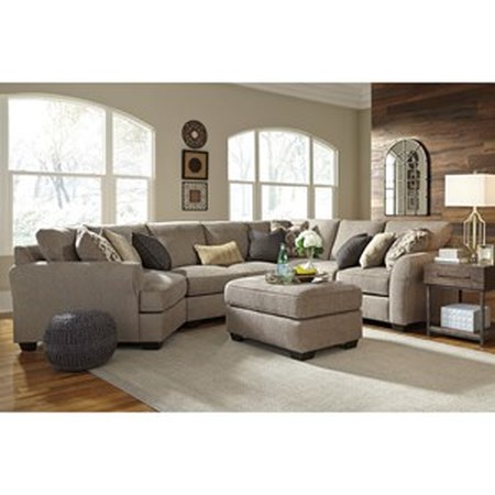 Sectional Sofas in Logan, Bear Lake, Cache Valley, Ogden ...