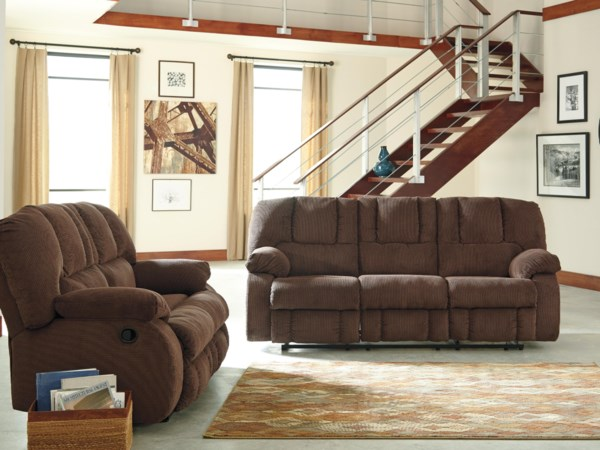 Page 40 Of Living Room Groups Tri Cities Johnson City Tennessee Living Room Groups Store