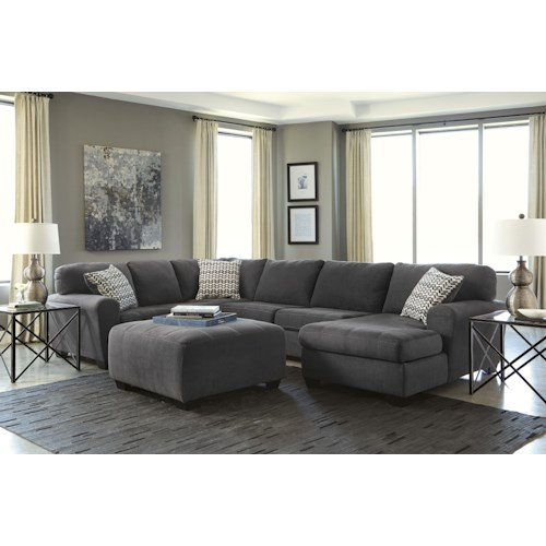 Marlo Furniture Living Room Marlo Furniture Sofas Best 25 Quality Sofas Ideas On Furniture
