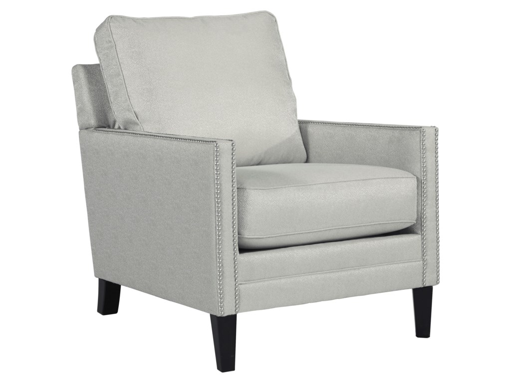 Benchcraft TiarellaAccent Chair
