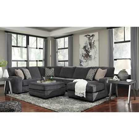 Prime Sectional Sofas In Cottonwood Sedona Prescott Valley Unemploymentrelief Wooden Chair Designs For Living Room Unemploymentrelieforg