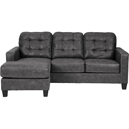 Brilliant Sectional Sofas In Cleveland Eastlake Westlake Mentor Dailytribune Chair Design For Home Dailytribuneorg