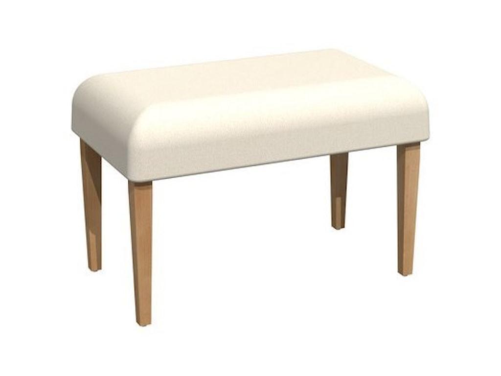 Bermex Bermex - ChairsDining Bench