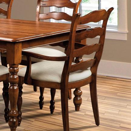 Bermex Bermex   Chairs Dining Arm Chair