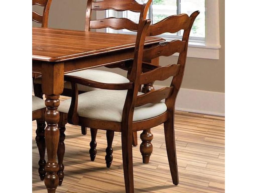 Bermex Bermex - ChairsArm Chair