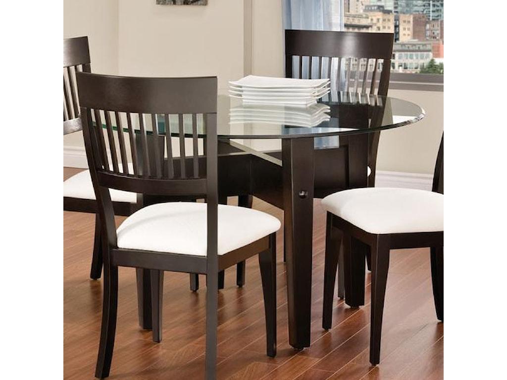 Bermex Bermex - TablesRound Dining Table