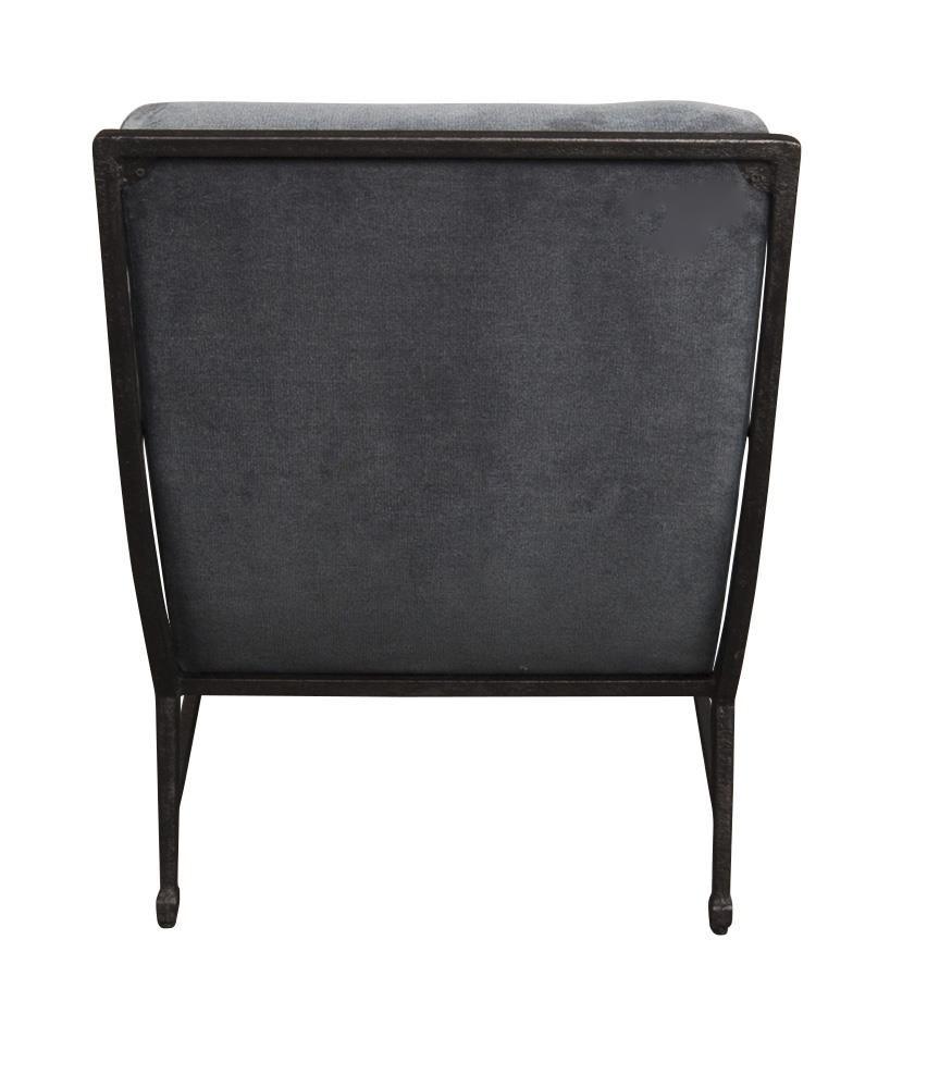 Beau ... Bernhardt HectorHector Accent Chair