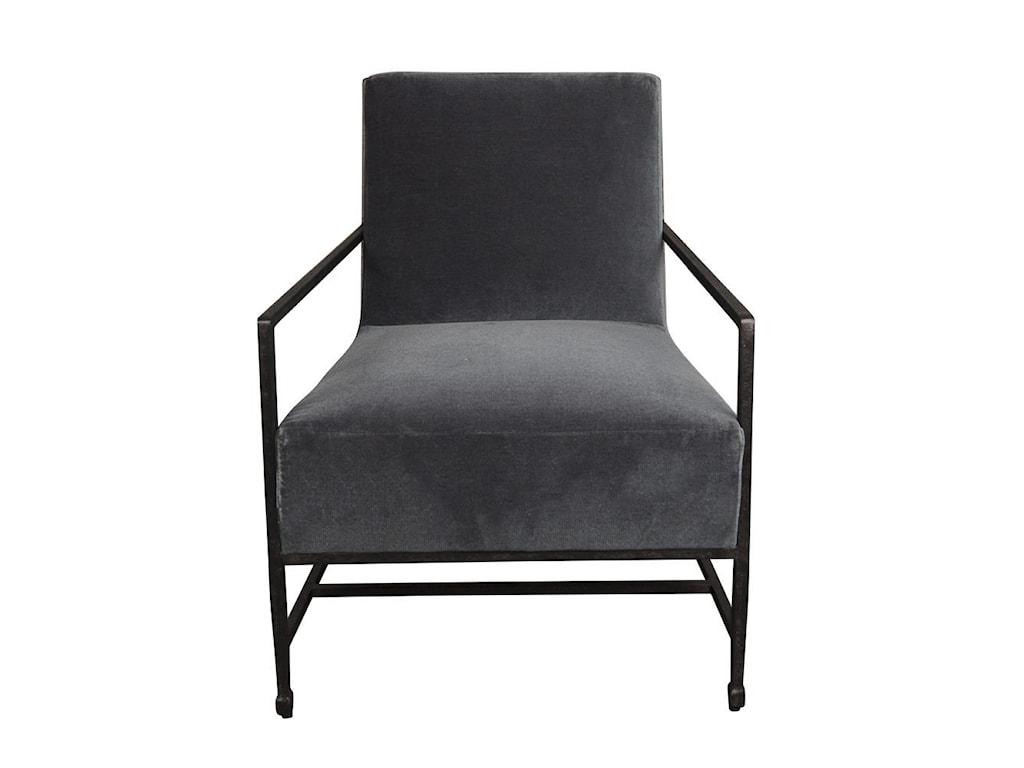 Bernhardt HectorHector Accent Chair