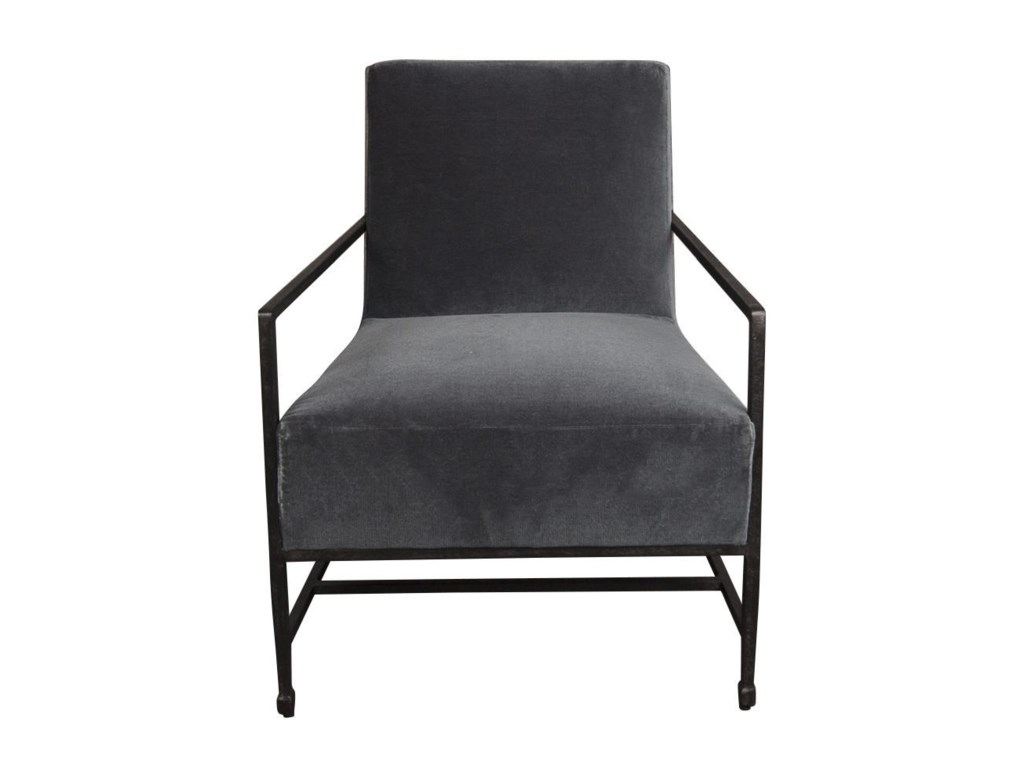 Bernhardt HectorHector Accent Chair