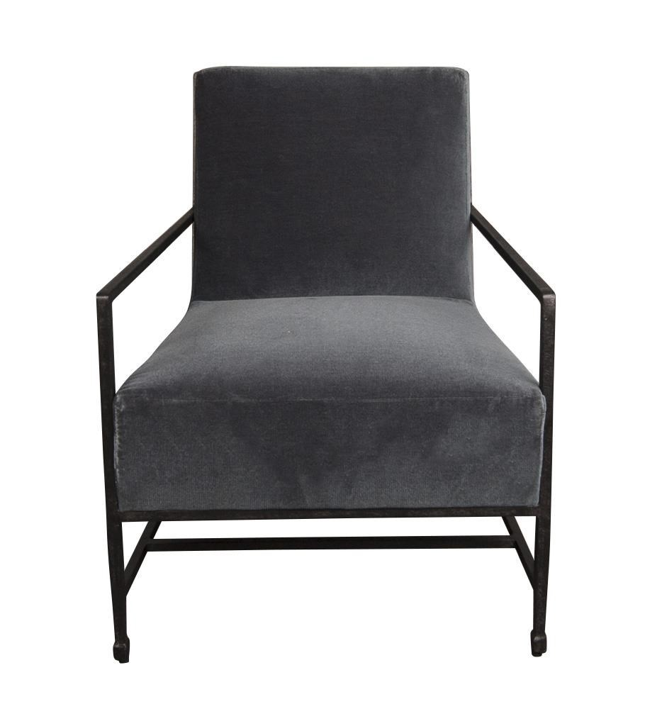 Bernhardt HectorHector Accent Chair ...