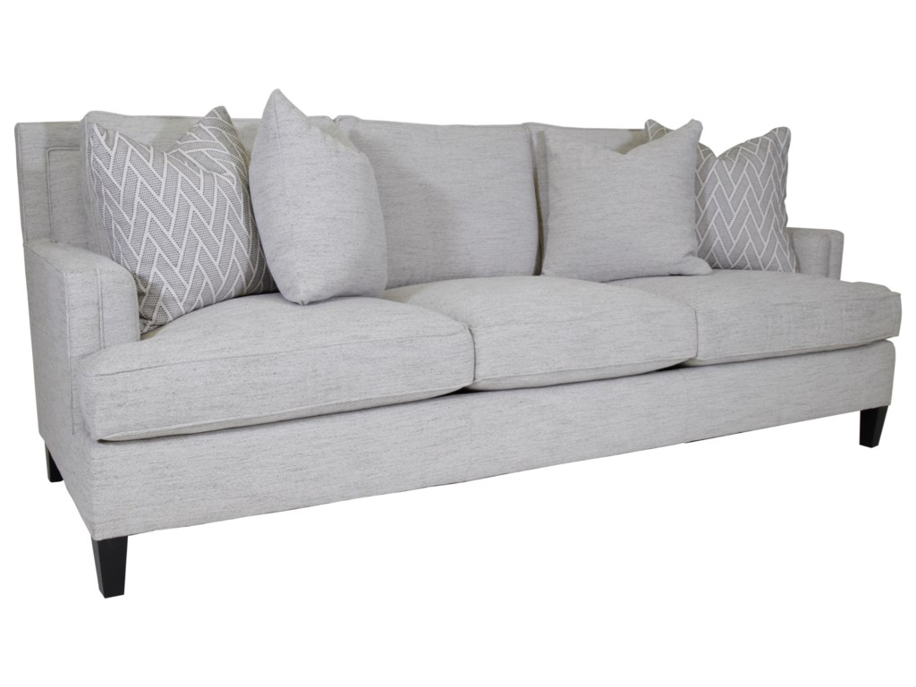 Ashley Addison Sofa Ashley Furniture Sofa Chair And A Half