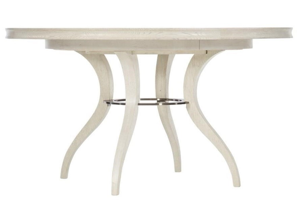 Bernhardt AllureRound Dining Table