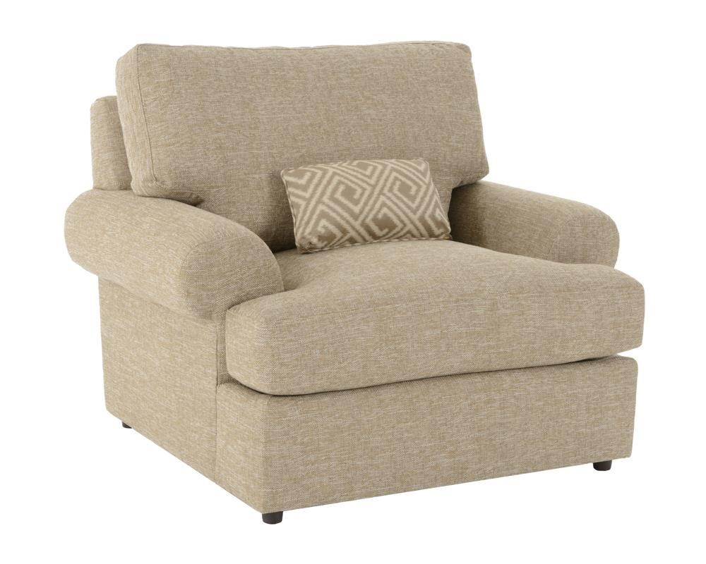 Bernhardt Andrew Chair ...