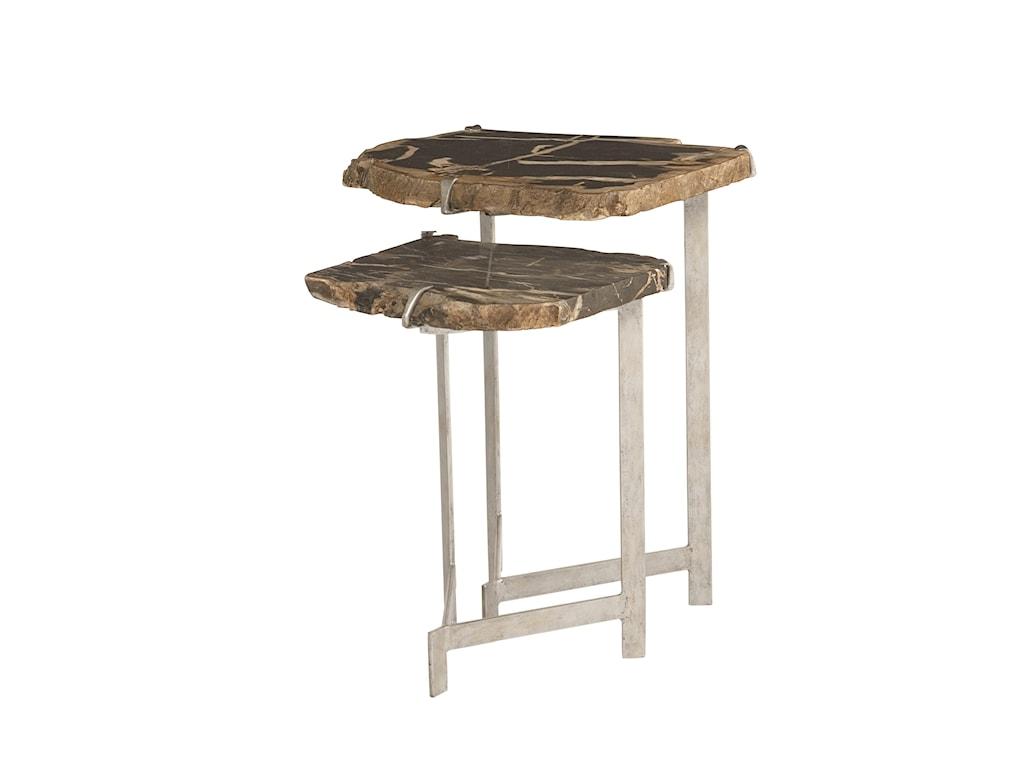 Bernhardt ArdelleArdelle Nesting Table