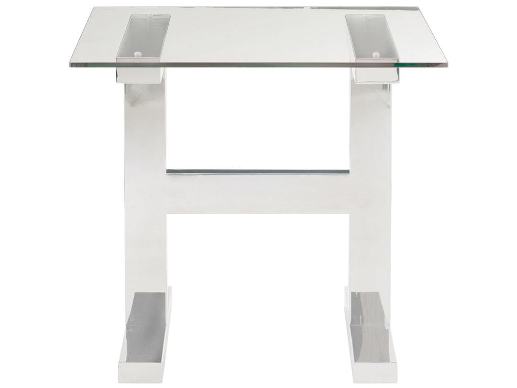 Bernhardt AriaEnd Table