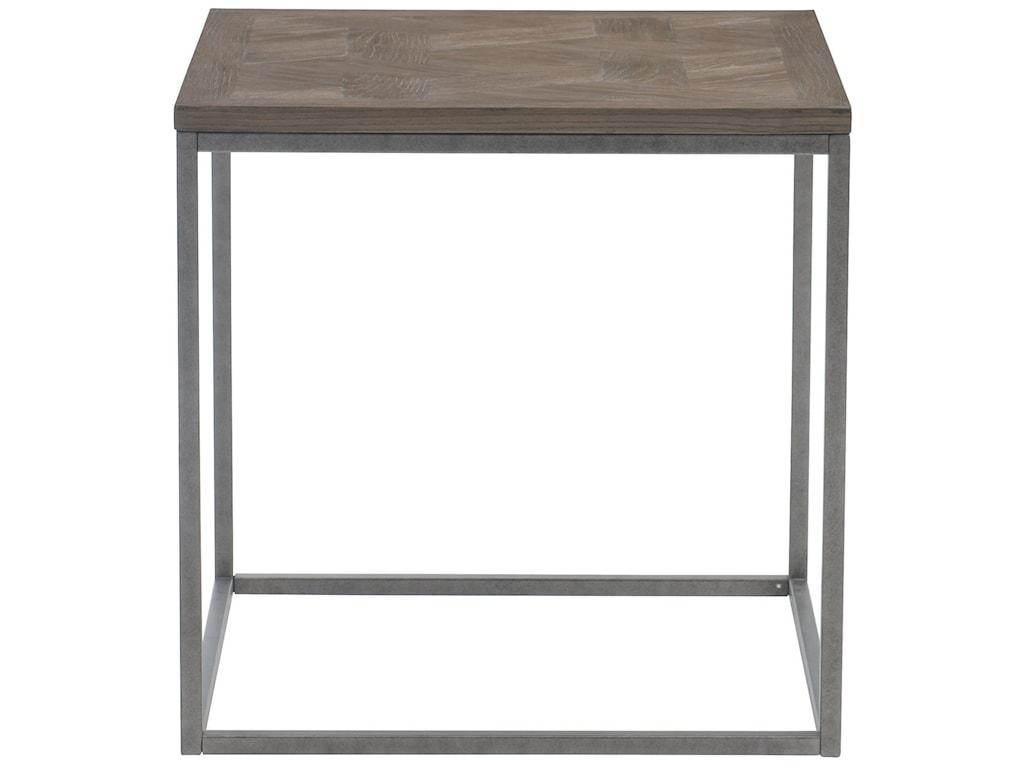 Bernhardt AshbourneEnd Table