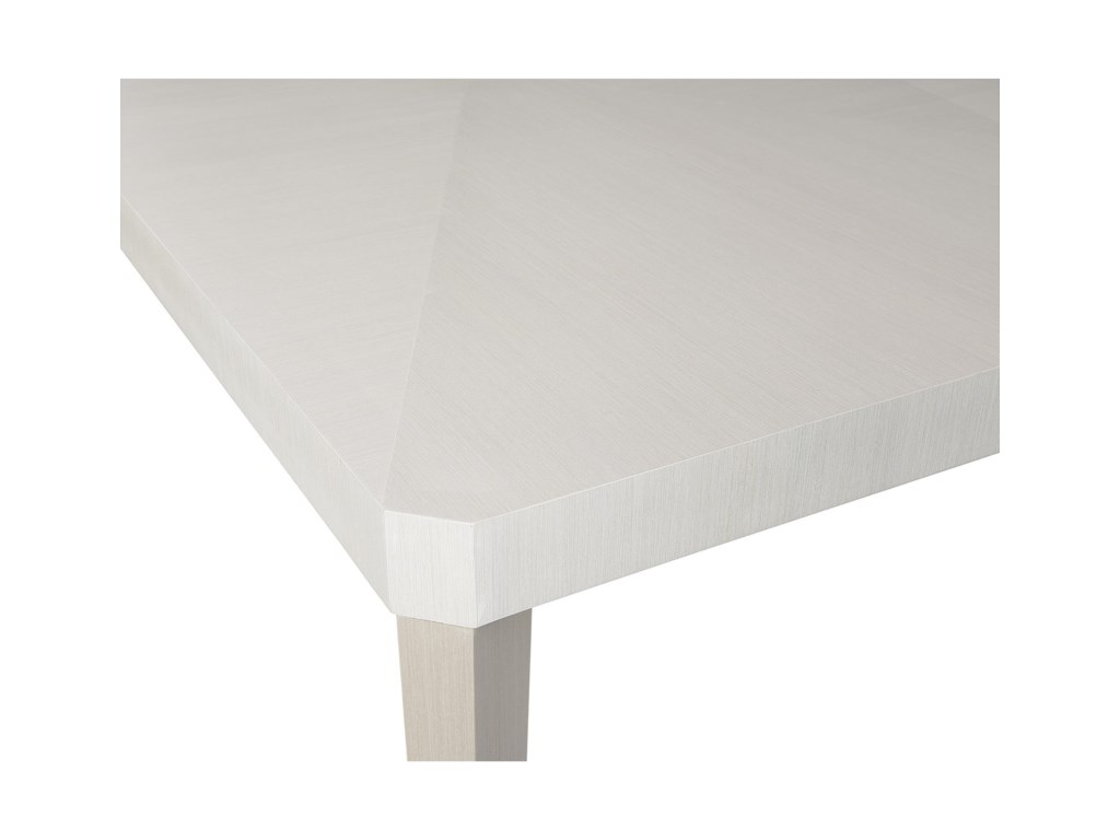 Bernhardt AxiomDining Table