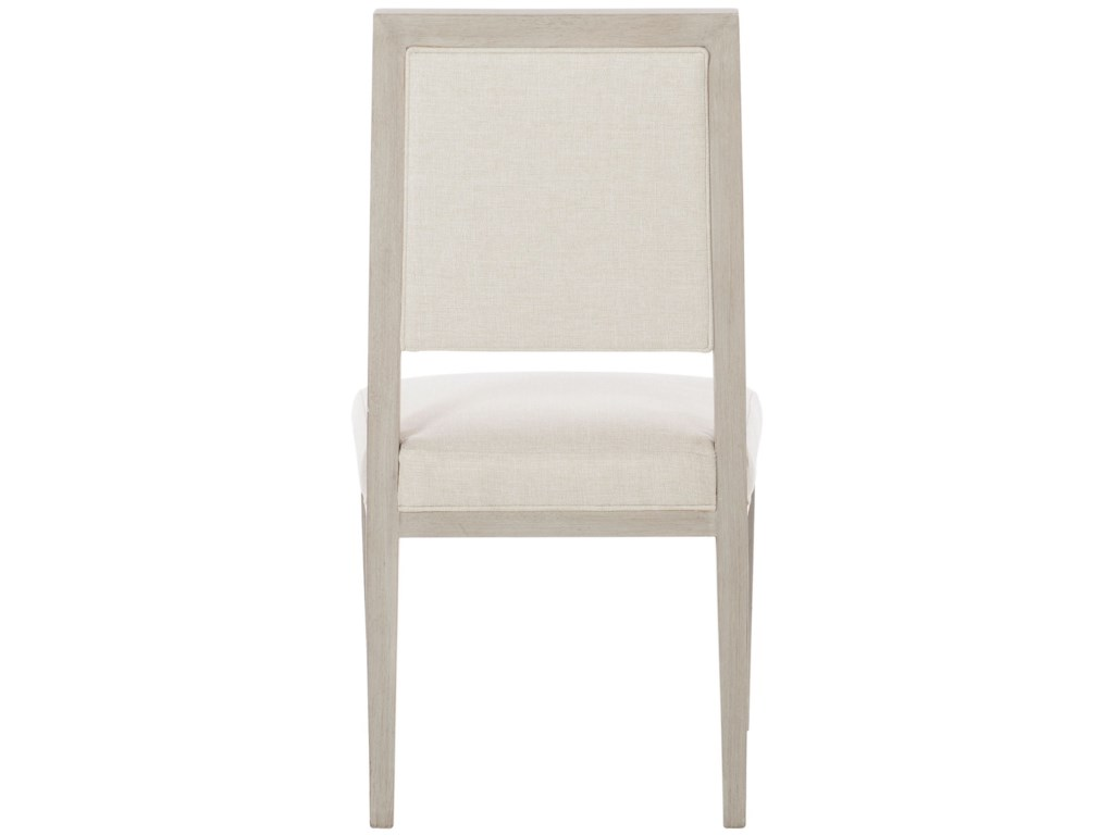 Bernhardt AxiomSide Chair