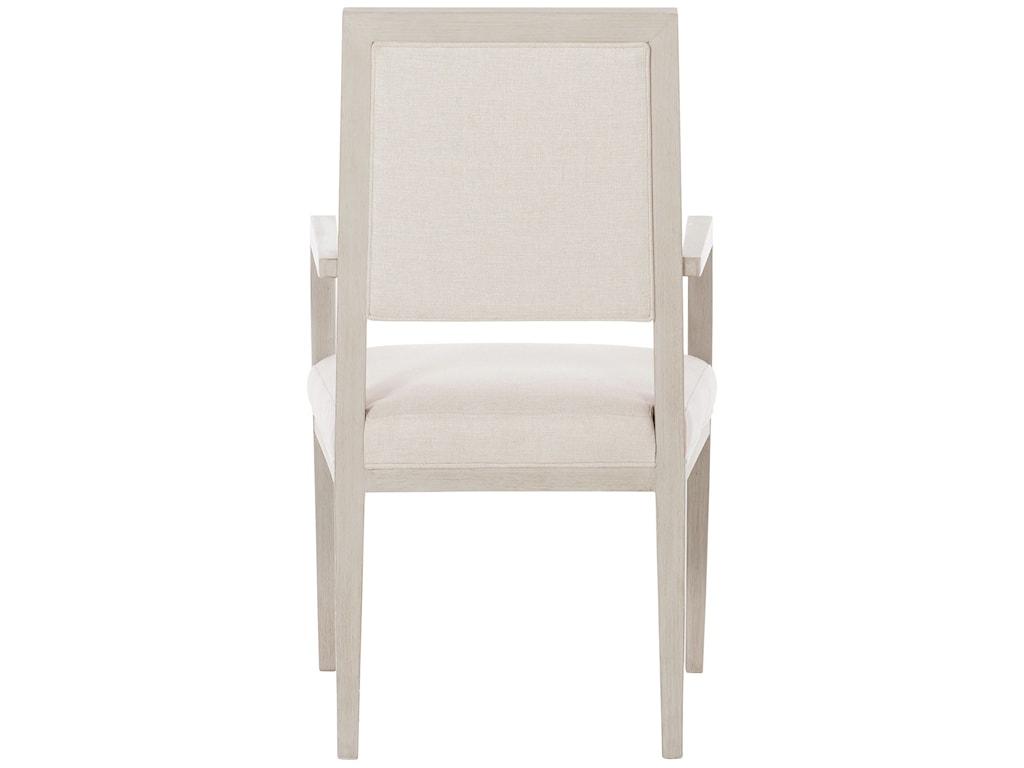 Bernhardt AxiomArm Chair