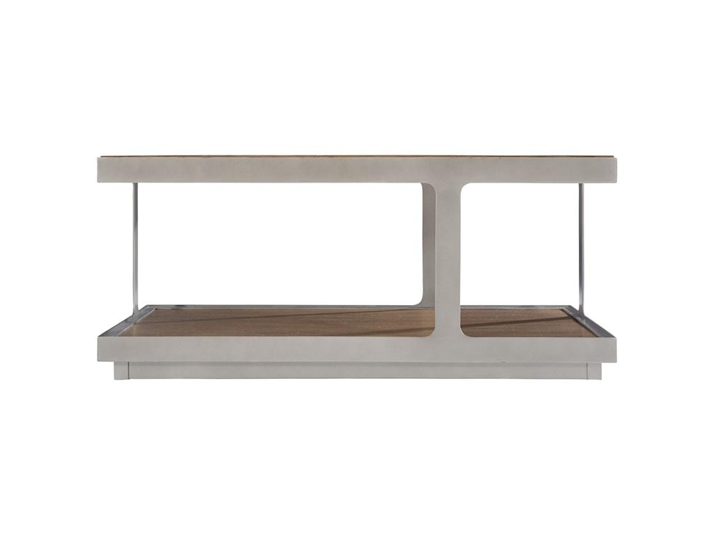 Bernhardt BelvedereCocktail Table