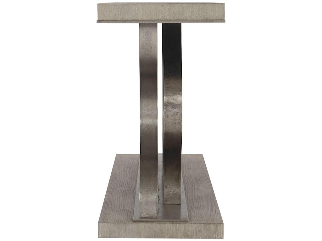 Bernhardt Interiors - CamarilloConsole Table