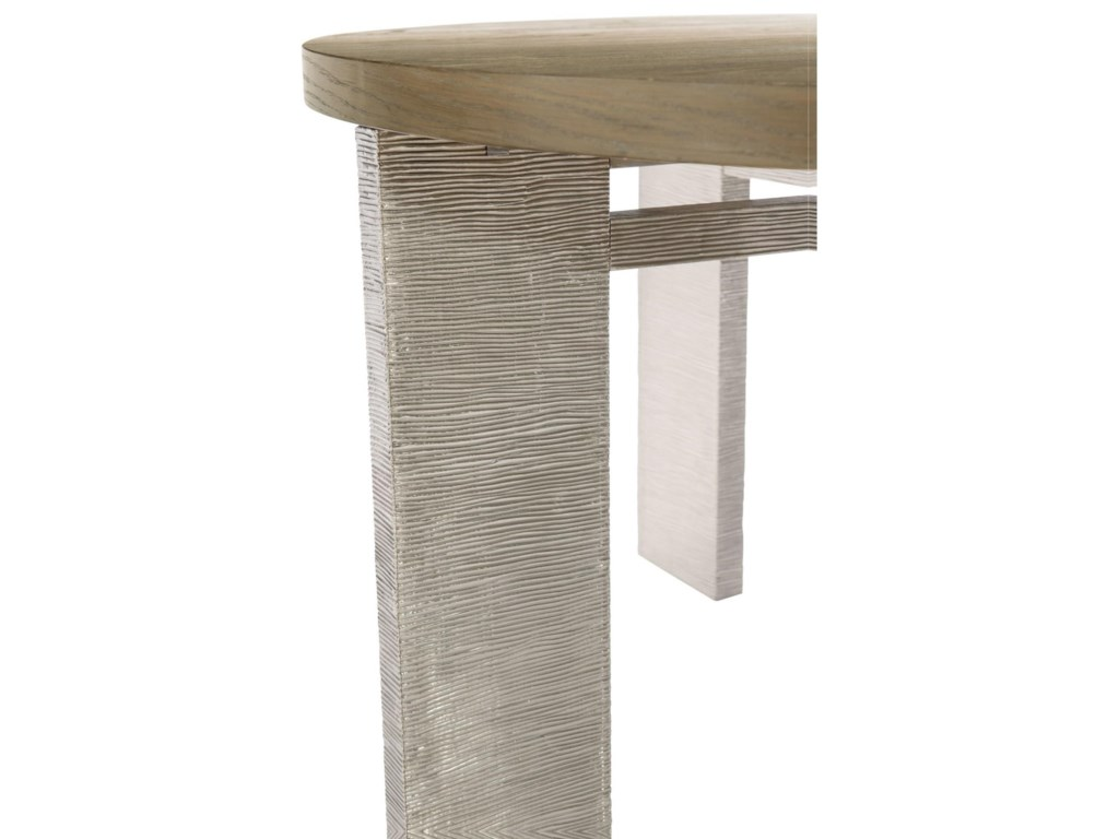 Bernhardt Bernhardt Interiors - EldridgeRound Dining Table