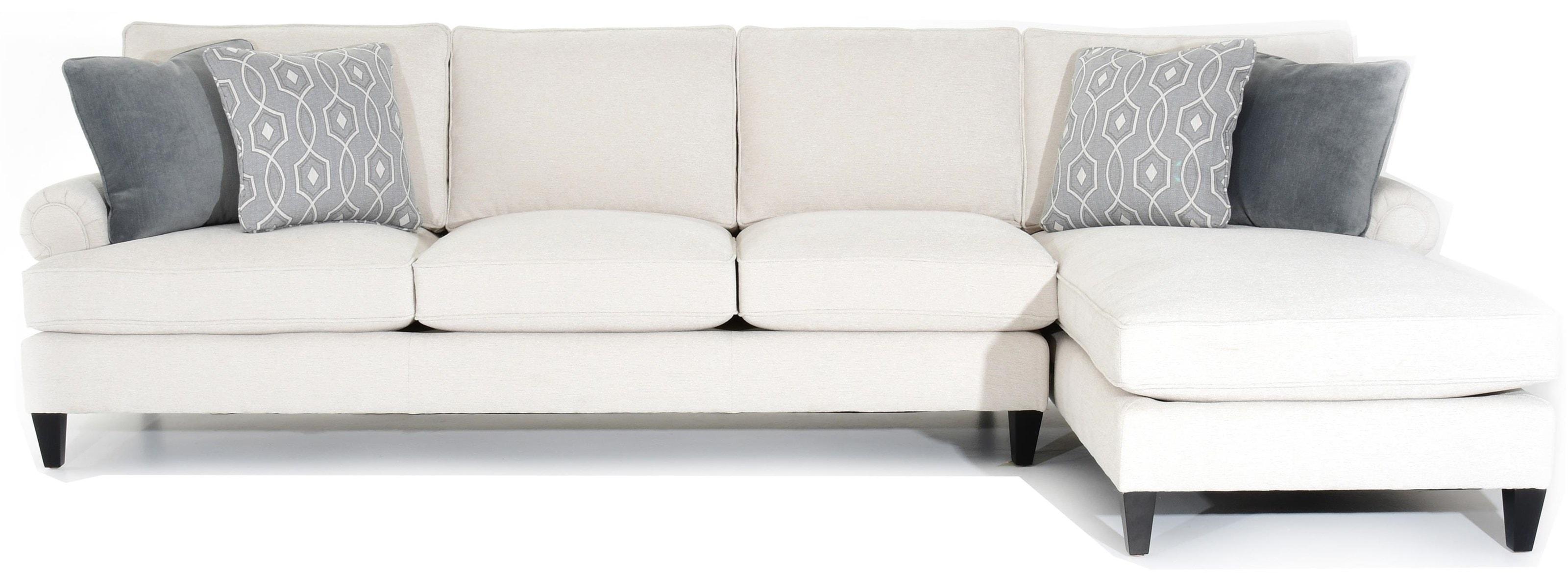 bernhardt living room furniture. bernhardt signature seatingcustomizable sofa with chaise living room furniture