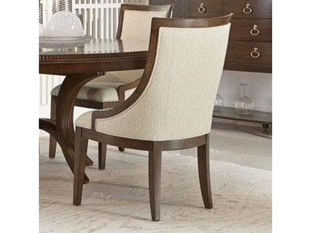 Bernhardt Beverly GlenDining Chair